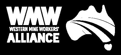 Australian Workers' Union